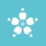 ALMA Rosario - Alzheimer